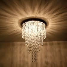 wohnzimmer deckenlampe led