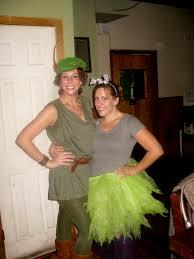 flavor flav halloween costume happy halloween a leap begins