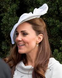 earrings kate middleton giveaway enter to win kate s azuni earrings