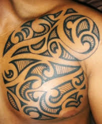 real meaning of maori tattoo tattoo artist ideas