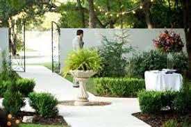 affordable garden wedding venues gallery of affordable garden
