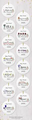 blank ornaments to personalize ornament personalized ornaments important ballet dancer