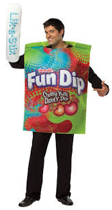 Halloween Costume Food 36 Funny Food Costumes Images Costumes