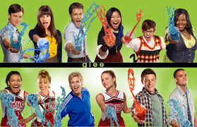 Seeking Saison 1 Wiki Image Glee Season 2 Promo Wallpaper Glee 15819121 1922 1243 Jpg