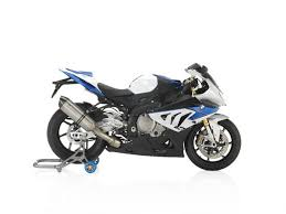 2014 bmw hp4 review top speed