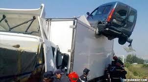 imagenes asquerosas de accidentes accidentes de trafico imágenes graciosas y divertidas