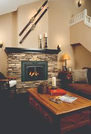 valor fireplace the fire place lawrence ks by bry j consulting