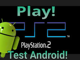 playstation 2 emulator for android play ps2 emulator for android