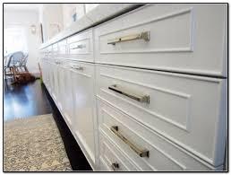 pulls and knobs for kitchen cabinets ellajanegoeppinger com