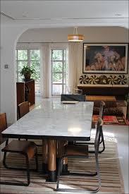 kitchen dining furniture wrought iron furniture iron chair metal