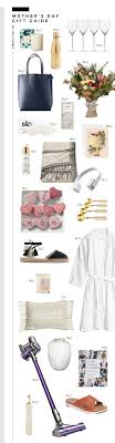 awesome mothers day gifts awesome s day gifts room for tuesday