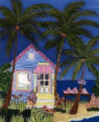 conch house best 25 conch house ideas on pinterest key west house key west