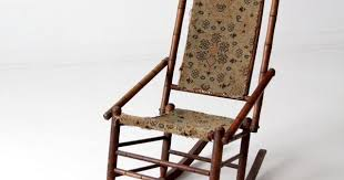 West Elm Ryder Rocking Chair Victorian Rocking Chair Products Pinterest Rocking Chairs