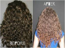 lighten you dyed black hair naturally the science of lightening your hair with natural ingredients