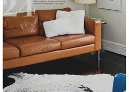 Camel Sectional Sofa Sofa Camel Color Leather Sofa Alarming Camel Color Leather