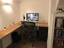 Desk Inspiration Desk Hunt U2013 Inspirational Workspaces