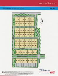 morrison ranch gilbert az larger floor plans and lot sizes