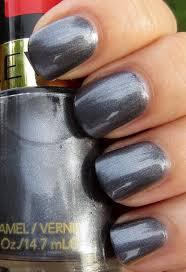 363 best black nail polish images on pinterest black nails nail