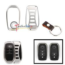 lexus key jacket toyota camry key cover toyota camry key cover suppliers and