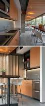 327 best kitchen design images on pinterest kitchen a horse barn has been transformed into a modern guest house in phoenix