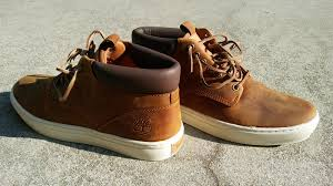 best online timberland chukka shoe boots mens shoes red brown