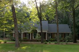4rentoxford houses and condos for rent weekend and ballgame