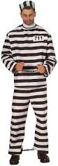 top 25 best convict costume ideas on pinterest college