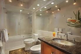 bathroom ceiling lights ideas bathroom track lighting ideas 28 images photo page hgtv ideas