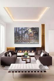 56 best plafond design faux plafond images on pinterest