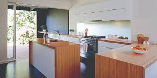 Bunnings Kitchens Designs A Z Of Kitchen Renovation Terms Bunnings Warehouse