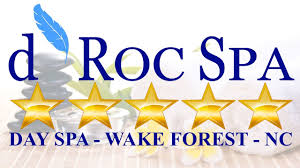 best couples massage therapy wake forest reviews d u0027roc spa