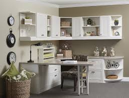 kitchen office furniture remarkable contemporary home office design ideas with