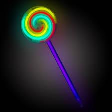 black light u0026 neon party supplies
