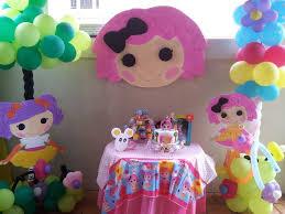 lalaloopsy party supplies original lalaloopsy party supplies amid affordable article happy