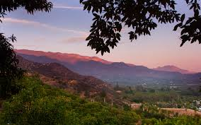 courtesy rental list coldwell banker property shoppe ojai real estate