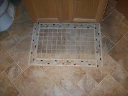13 bathroom small bathroom ideas tile pattern small bathroom
