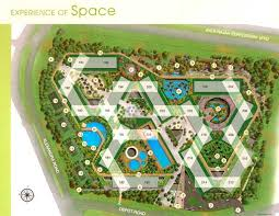 interlace floor plan the interlace singapore property review