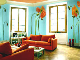 living room traditional decorating ideas interior design for decor