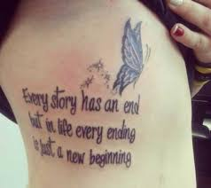 best 23 meaningful tattoos design idea for and tattoos
