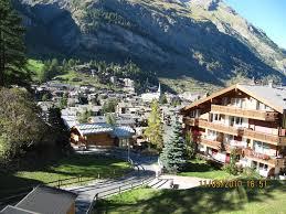 chalet lea zermatt switzerland booking com