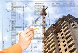 Interior Design Companies List In Dubai Dubai Companies List Dubai Company Listing