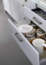 furniture cabinet discounters used kitchen cabinets chevron