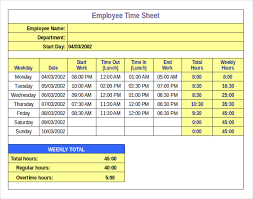 Inventory Template Excel 2010 Inventory Spreadsheet Template 45 Free Word Excel Documents