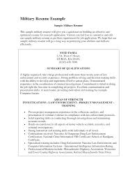esl college essay writer services for university do my government