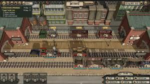 save 50 on bounty train on steam