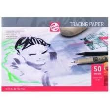 royal talens pads paper u0026 sketch books