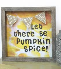 seasonal home decor shadow boxes for fall u2014 me u0026 my big ideas