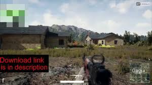 player unknown battlegrounds aimbot free download free cheat playerunknowns battlegrounds wallhack aimbot