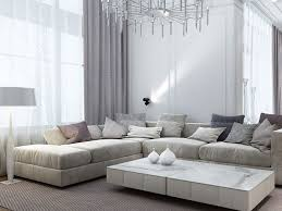 ã berzug fã r sofa 22 best sofas images on sofas living room ideas and