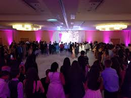 stroudsburg wedding djs reviews for djs